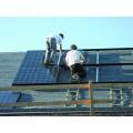 devenir producteur d'électricité solaire