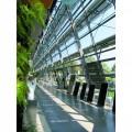 vitrages performants et solaires