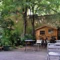 Hôtel écologique
