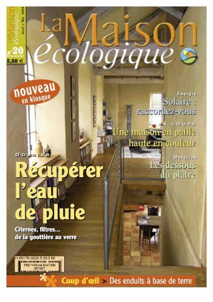 image-magazine-20