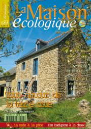 image-magazine-21