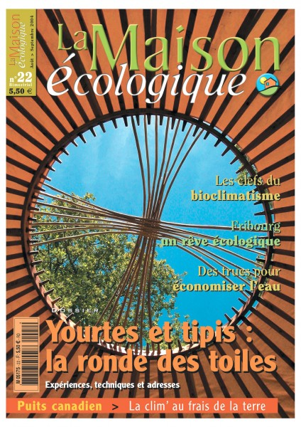 image-magazine-22