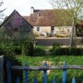 Maisons paysannes