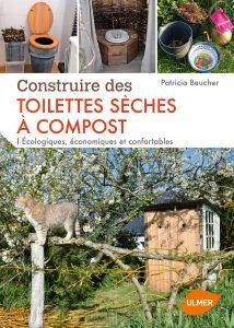 Construire des toilettes sèches à compost