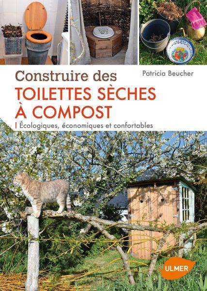 construire des toilettes a compost