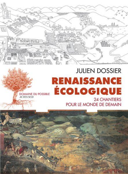renaissance ecologique