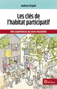 les cles de l'habitat participatif