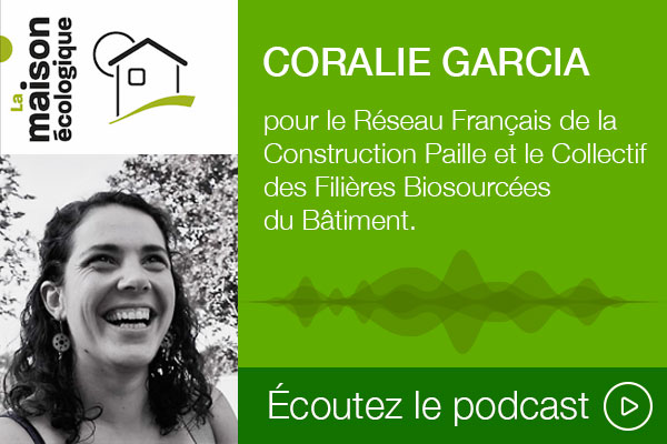 Coralie Garcia RFCP