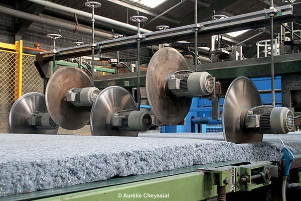 Industriel ou artisanal